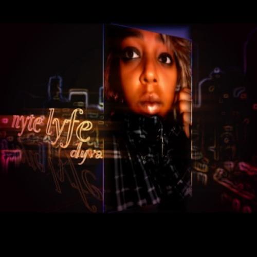DyvaIce's avatar