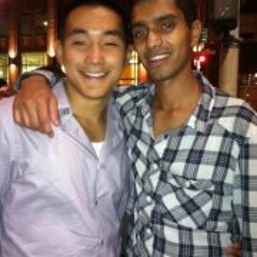 Chris Wu's avatar