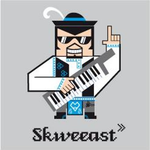 SKWEEAST's avatar