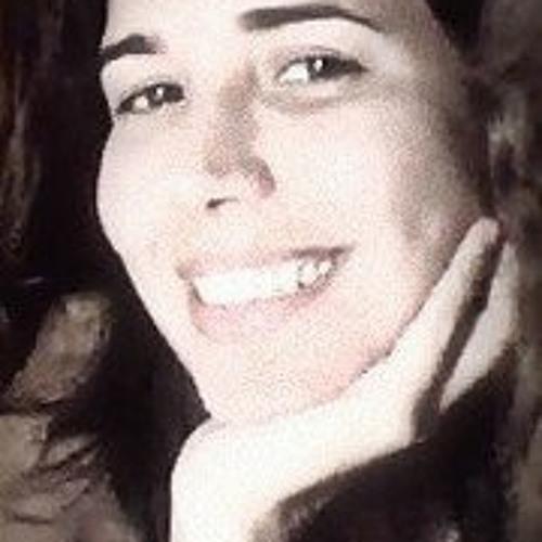 Gabriela Delfino's avatar