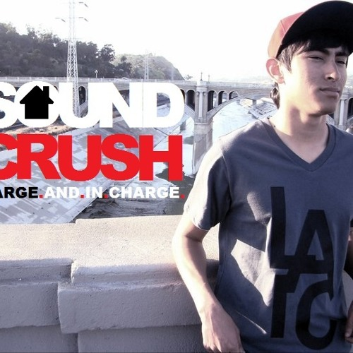 SOUNDCRUSH [L.A.I.C.]'s avatar