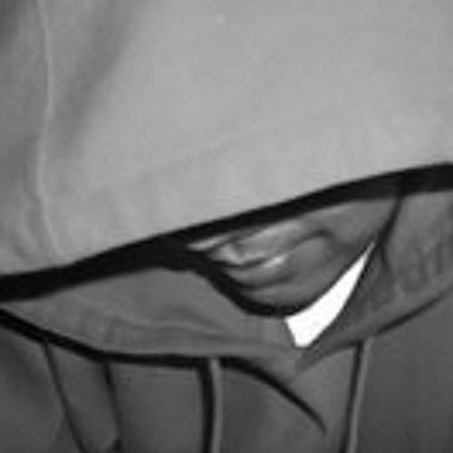 madryno's avatar