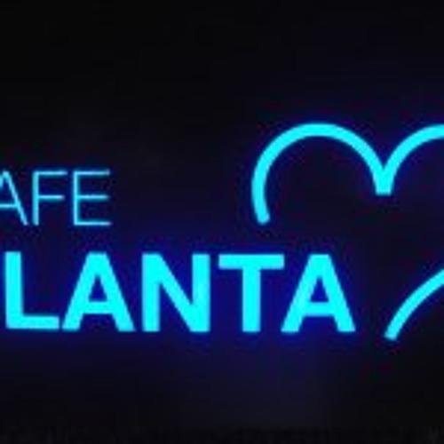 Caffe Planta's avatar