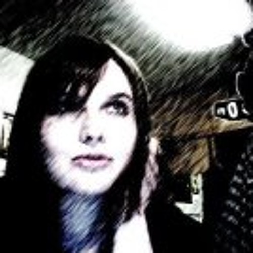 Lani Dacus's avatar