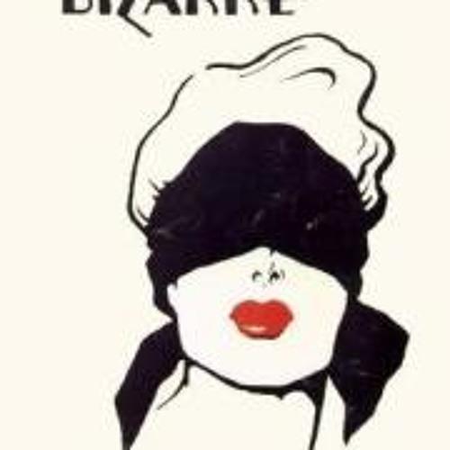 Diana Mung's avatar
