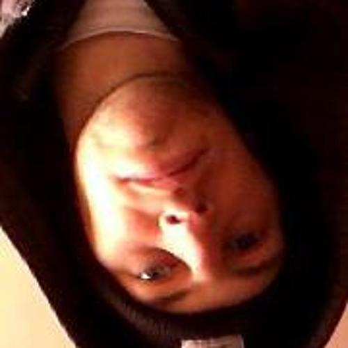Roman Prehn's avatar
