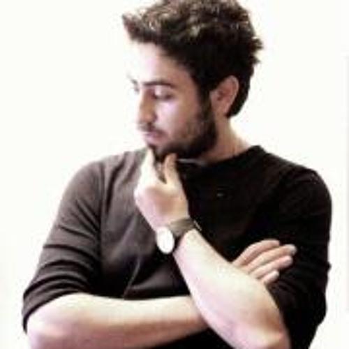 Gökhan Günay's avatar
