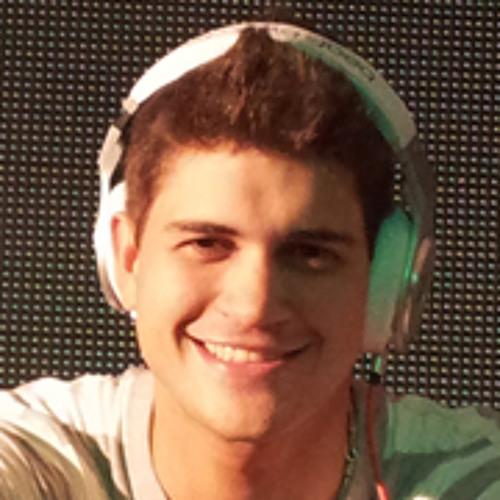 Dj Gui Lopes's avatar