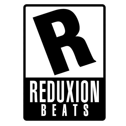 ReduxionBeats's avatar