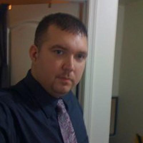 Kevin Kershner's avatar