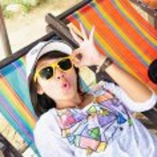 Runtory Aoy's avatar