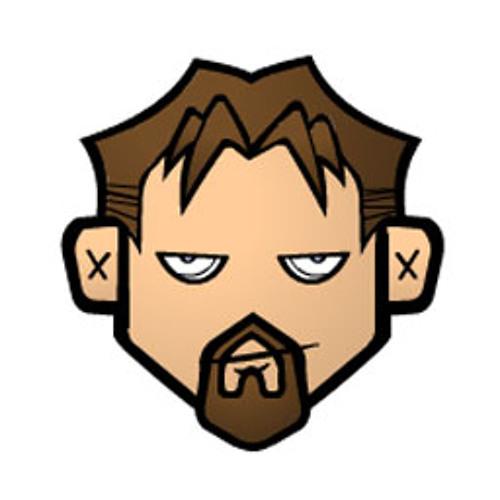 OldNik's avatar