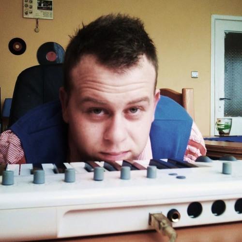 Michal Ratkowski Composer's avatar