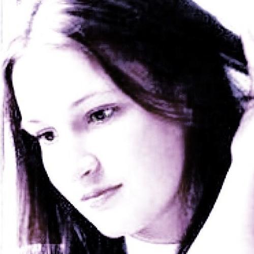 leanne-23's avatar