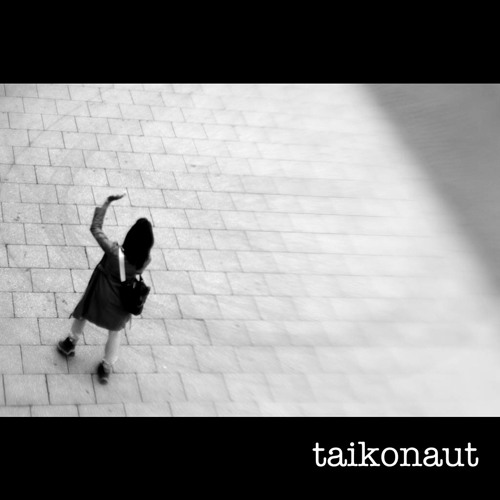 Taikonaut-band's avatar