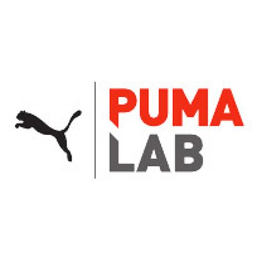 PUMA LAB's avatar