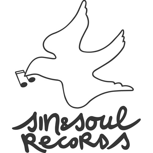 Sin and Soul Records's avatar