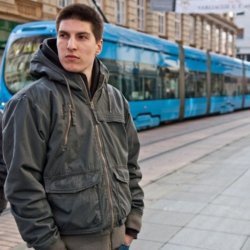 Antonije Ercic's avatar