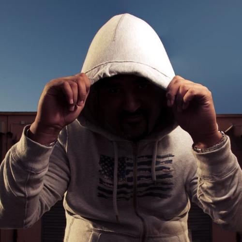 mrnelio's avatar