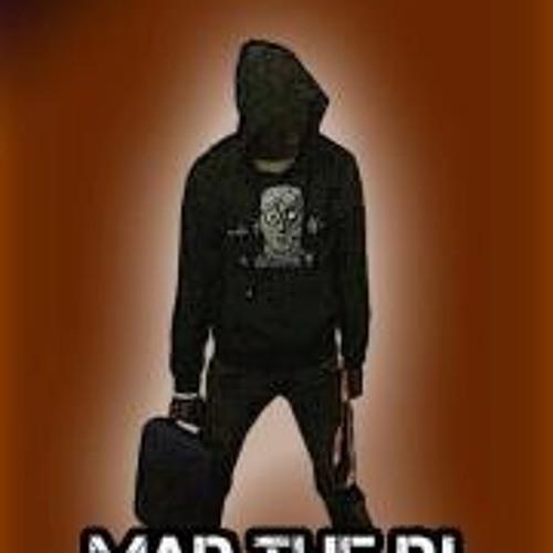 Madthedj's avatar