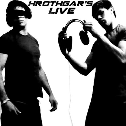 Hröthgar's Live*'s avatar