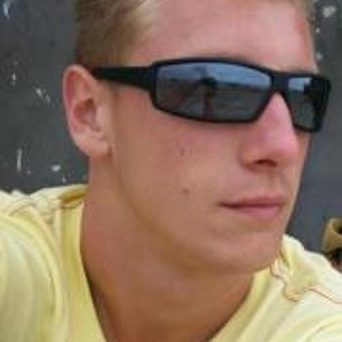 Marcin Czakański's avatar