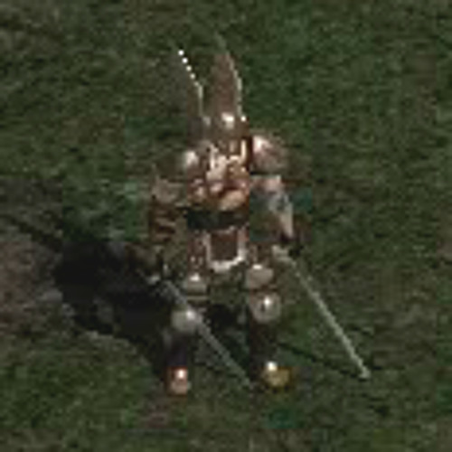 Pance's avatar