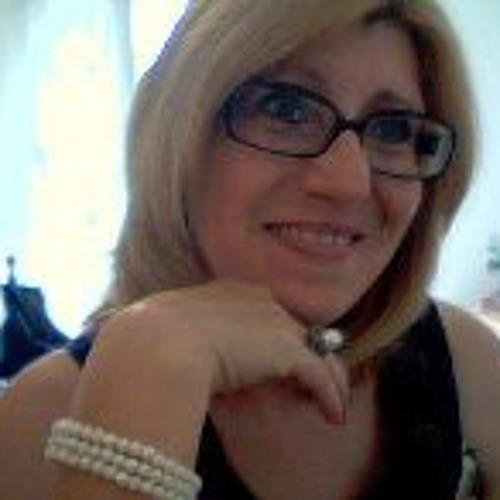 user2660750 GIUSYNA's avatar