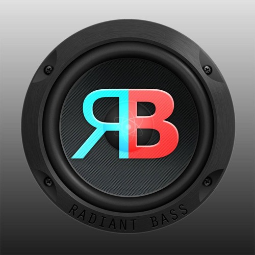 RadiantBass's avatar