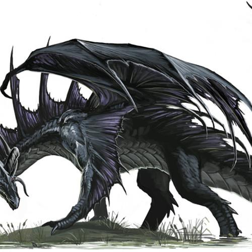 lordblackfire's avatar