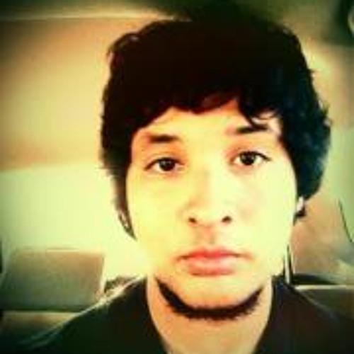 William Lozada's avatar