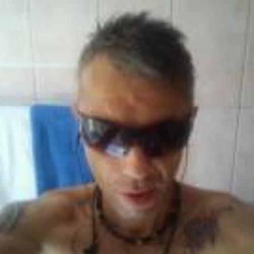 Cironny Megx's avatar