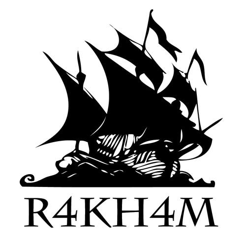R4KH4M's avatar