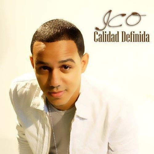 JCO Calidad Definida's avatar
