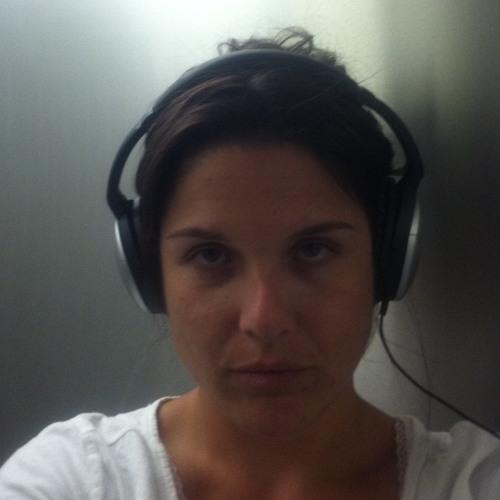 quebeckie's avatar