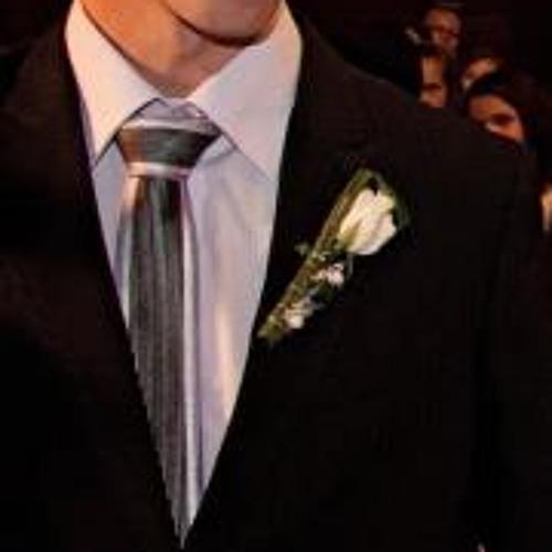 Peter Wolf 93's avatar