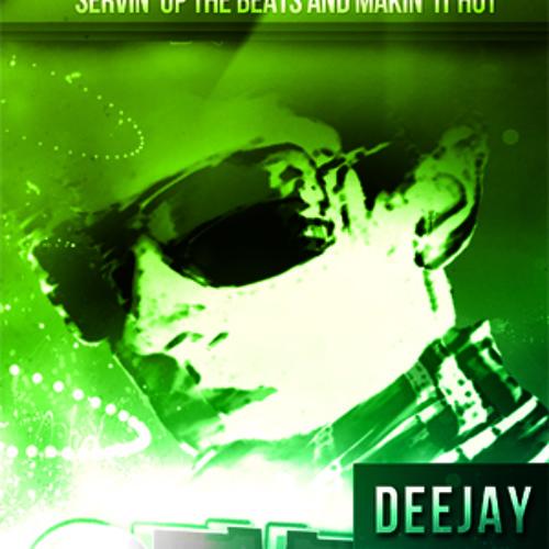 Deejay Seven's's avatar