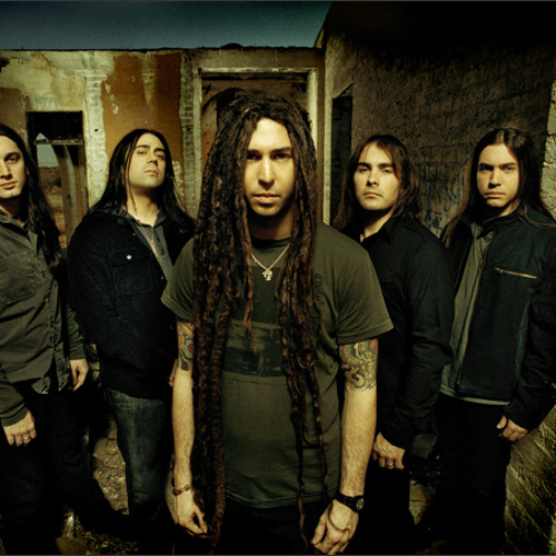 Shadows Fall's avatar