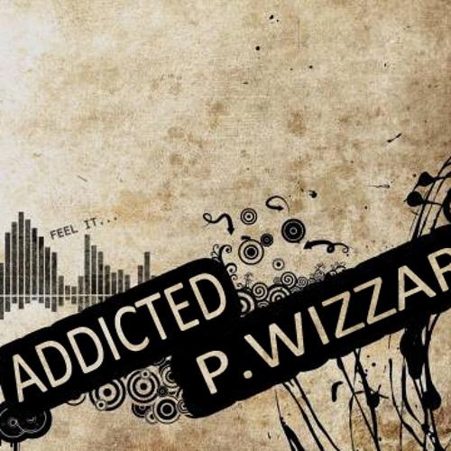 pwizzard's avatar