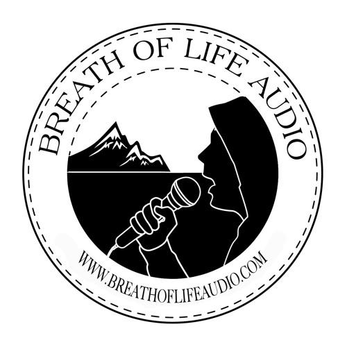 Breath Of Life Audio's avatar