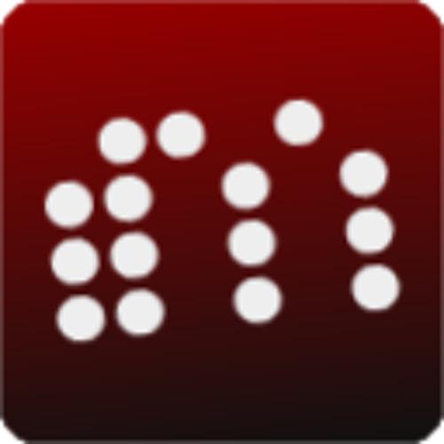 mediaudio's avatar