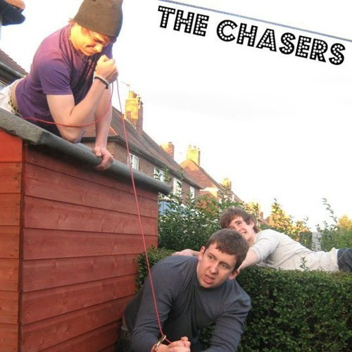 The Chasers's avatar