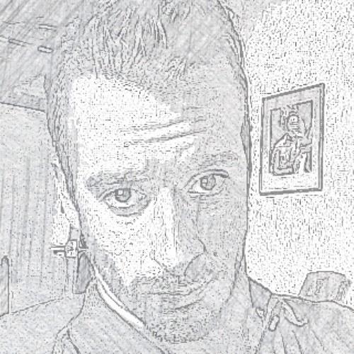 Jorge Castillo Talgi's avatar