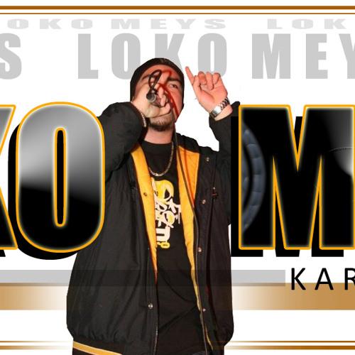 LOKO MEYS 1's avatar