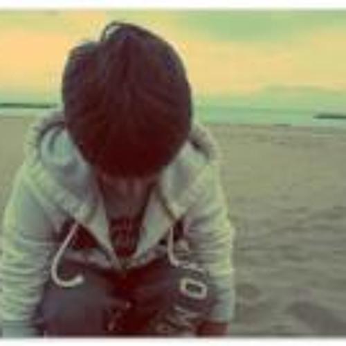 Tanguy Bourrel's avatar