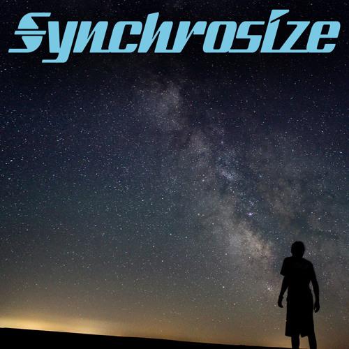 Synchrosize's avatar