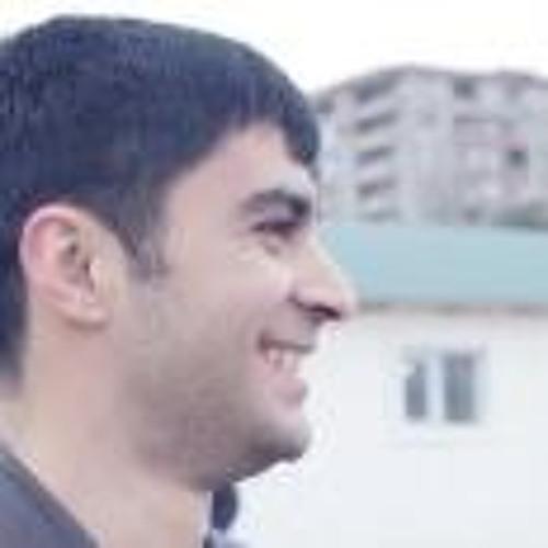 Elkhan Poladli's avatar