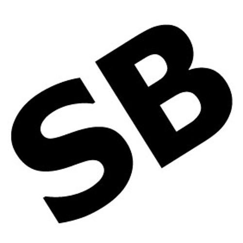 Sasha Bieniek Promo's's avatar