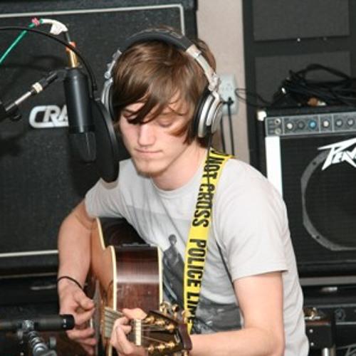 Colton Bigham's avatar