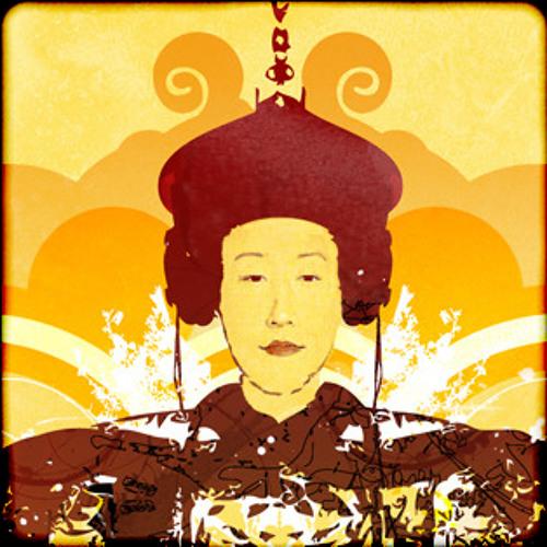 MoShang's avatar